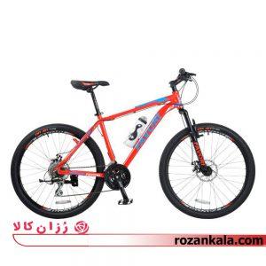 دوچرخه فیووری مدل NORWICH سایز 26 300x300 - دوچرخه فیووری مدل NORWICH سایز 26
