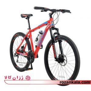 دوچرخه فیووری مدل NORWICH سایز 26.1 300x300 - دوچرخه فیووری مدل NORWICH سایز 26