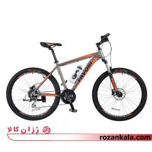 دوچرخه فیووری مدل OPTIMA سایز 26. 300x300 - دوچرخه فیووری مدل OPTIMA سایز 26