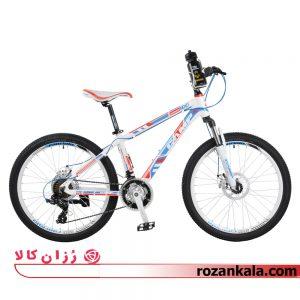 دوچرخه کمپ سایز 24 مدل Camp hummer180 300x300 - دوچرخه کمپ سایز 24 مدل Camp hummer180