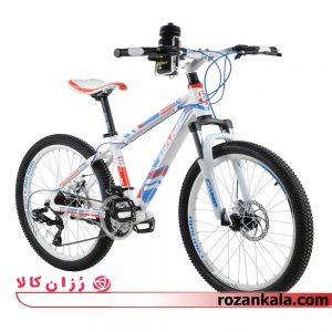 دوچرخه کمپ سایز 24 مدل Camp hummer180.. 300x300 - دوچرخه کمپ سایز 24 مدل Camp hummer180
