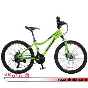 دوچرخه کمپ مدل KART 24 سایز 24 300x300 - دوچرخه کمپ مدل KART 24 سایز 24