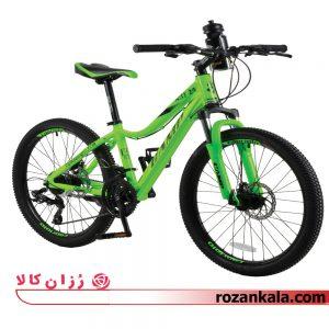 دوچرخه کمپ مدل KART 24 سایز 24.. 300x300 - دوچرخه کمپ مدل KART 24 سایز 24