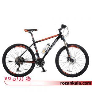 دوچرخه کمپ LEGEND 300 CAMP سایز 26 300x300 - دوچرخه کمپ LEGEND 300 CAMP  سایز 26