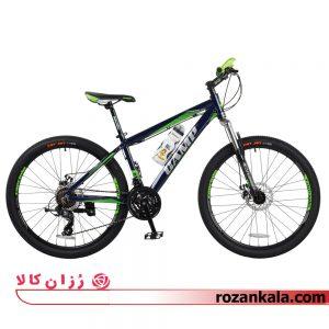 دوچرخه کوهستان کمپ مدل VIGOROUS 100 سایز 26 1 300x300 - دوچرخه کوهستان کمپ مدل VIGOROUS 100 سایز 26