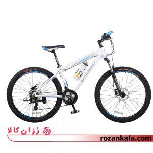 دوچرخه کوهستان 300x300 - دوچرخه کوهستان کمپ مدل VIGOROUS 200 سایز 26
