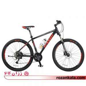 دوچرخه LEGEND 200 کمپ CAMP سایز 26. 300x300 - دوچرخه LEGEND 200 کمپ CAMP سایز 26