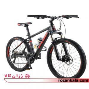 دوچرخه LEGEND 200 کمپ CAMP سایز 26... 300x300 - دوچرخه LEGEND 200 کمپ CAMP سایز 26