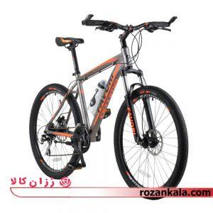 لدوچرخه فیووری مدل OPTIMA سایز 26.0 300x300 - دوچرخه فیووری مدل OPTIMA سایز 26