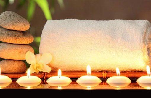 stone-massage-600x330-1
