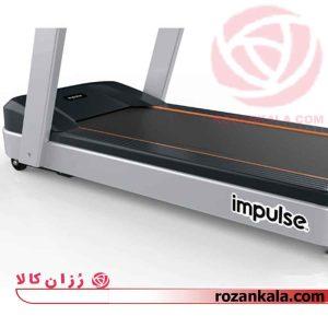 تردمیل-باشگاهی-ایمپالس-Impulse-PT3002