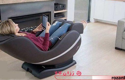 صندلی-های-ماساژور-چگونه-کار-می-کنند؟-انواع-صندلی-ماساژور-و-عملکرد-آنها