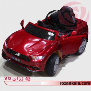 ماشین شارژی مازراتی مدل ZR 5255 2 300x300 - ماشین شارژی فورد مدل 5254 ZR