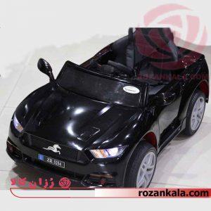 ماشین شارژی مازراتی مدل ZR 5255. 2 300x300 - ماشین شارژی فورد مدل 5254 ZR