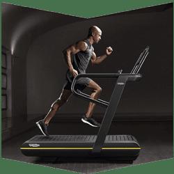 tredmill 1 min - الپتیکال حرفه ای پروتئوس مدل proteus Pro CROSS-500