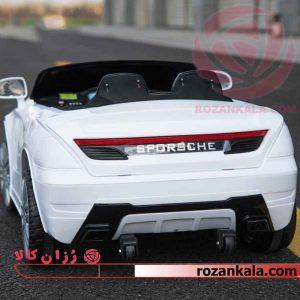 ماشین-شارژی-پورشه-مدل-۱۷۱۸.1.jpg