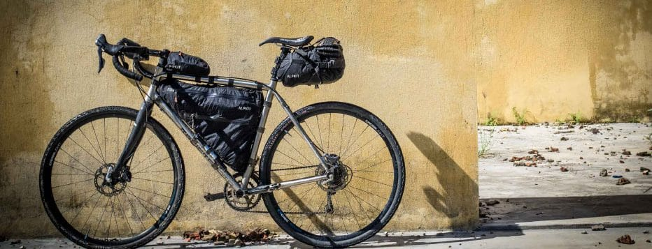 انواع دوچرخه شهری.کوهستان