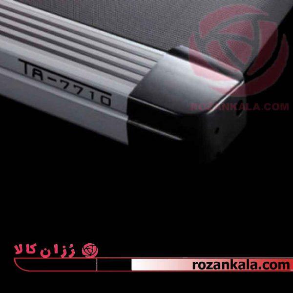 تردمیل باشگاهی اس ای جی مدل SEG TA-7710