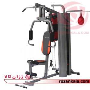 دستگاه-بدنسازی-حرفه-ای-۳۰-کاره-خانگی-pro-sports.jpg