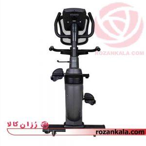دوچرخه ثابت مگنتی مبله POWER LAND 8719 R