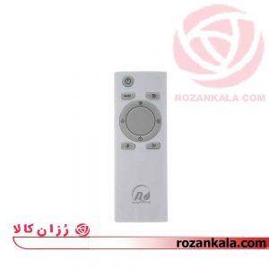 تصفیه هوا آلماپرایم مدل AP 421.2 300x300 - تصفیه هوا آلماپرایم مدل AP-421