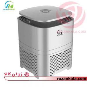 دستگاه تصفیه هوای آلماپرایم مدل AP 241. 300x300 - دستگاه تصفیه هوای آلماپرایم مدل AP-241