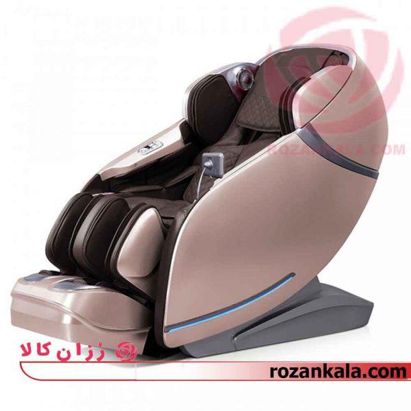 صندلی ماساژور آی رست مدل iRest SL-A100