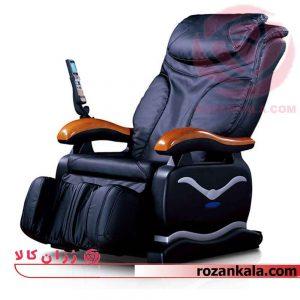 صندلی ماساژور آی رست مدل iRest SL-A11