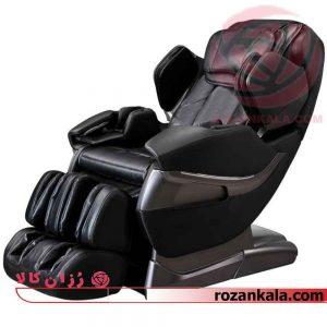 صندلی ماساژور آی رست مدل iRest SL-A382