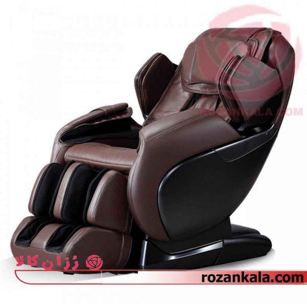 صندلی ماساژور آیرست مدل iRest SL-A386