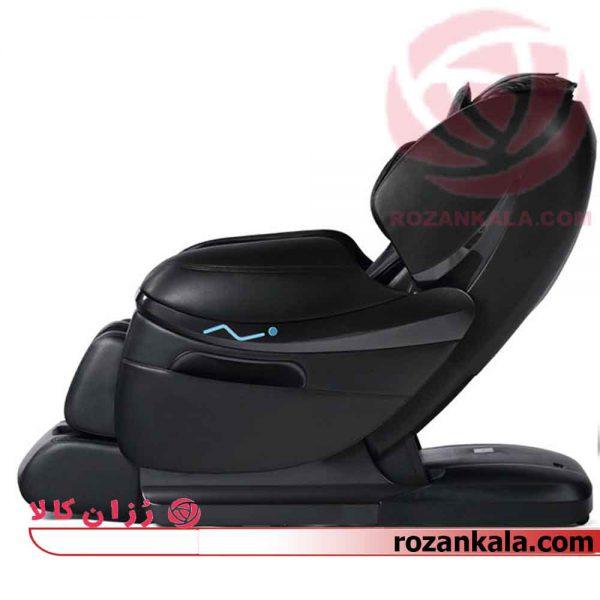 صندلی ماساژور آی رست مدل iRest SL-A80