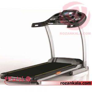 تردمیل خانگی تک کاره و شیب برقی لیدر اسپرت مدل-Leader sport DK08 AF