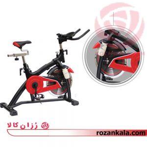 دوچرخه ثابت اسپینینگ پاندا ۹۰۲Exericise Bike Panda