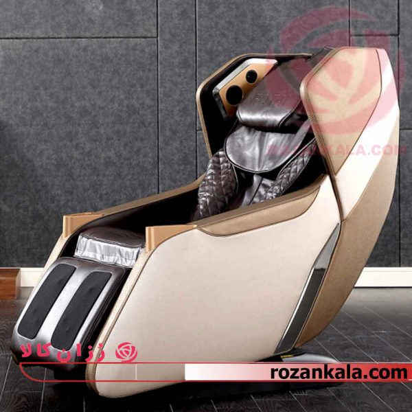 صندلی ماساژ روتای مدل RT-5820