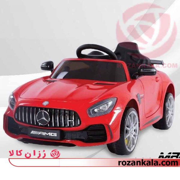 فروش ماشین شارژی مرسدس بنز مدل Mercedes Benz-011