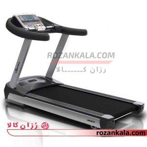 تردمیل باشگاهی فلکسی فیت مدل flexi fit treadmill C-900S