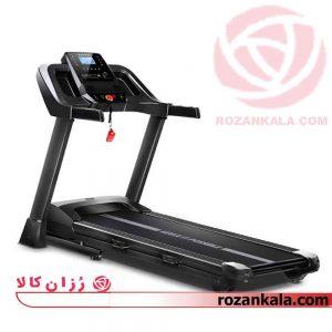 تردمیل خانگی شوا مدل SHUA Fitness Treadmill 300x300 - تردمیل خانگی شوا T9119A - SHUA Fitness Treadmill