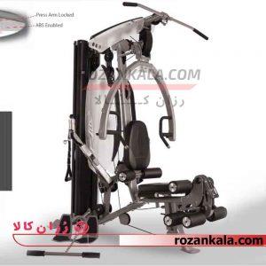 دستگاه-بدنسازی-چند-کاره-TS1001-600x600