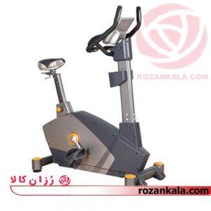 دوچرخه ثابت ایستاده باشگاهی دی اف تی DFT Fitness 2100 300x300 - دوچرخه ثابت ایستاده باشگاهی دی اف تی DFT Fitness 2100