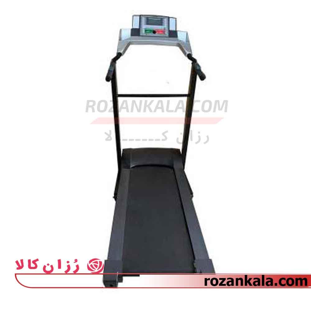 تردمیل خانگی روبیمکث مدل Robimax 8883