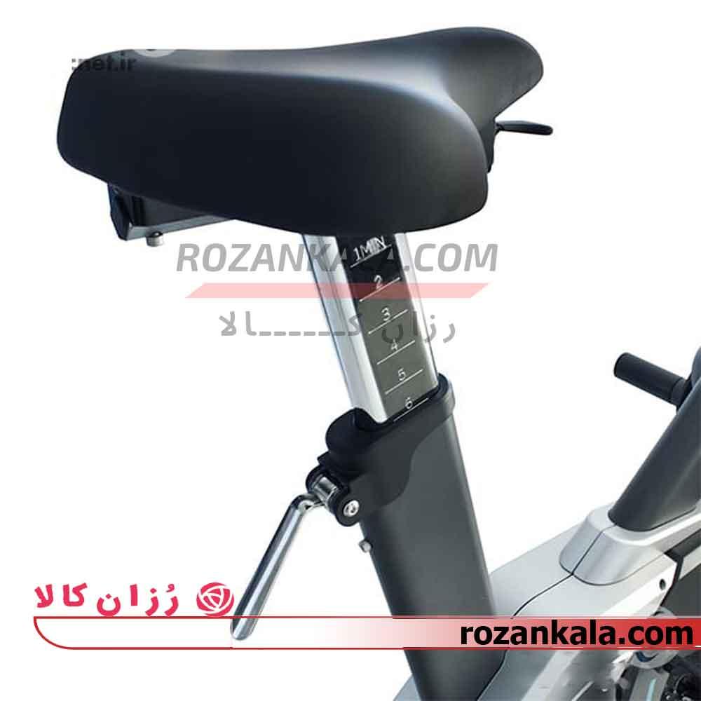 دوچرخه ثابت ایر بایک پروتئوس مدل Proteus IA7 Air Bike