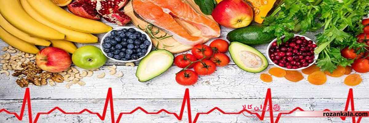 کرفس سرشار از ویتامین های A و K، و همچنین فیبر است در، 100 گرم کرفس فقط حدود 16 کالری وجود دارد