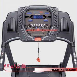 تردمیل خانگی پاورمکس مدل Power Max ADT-900