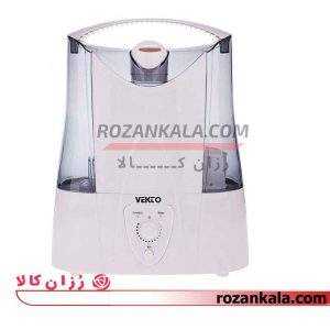 دستگاه بخور سرد وکتو مدل HQ-2008B2 Vekto