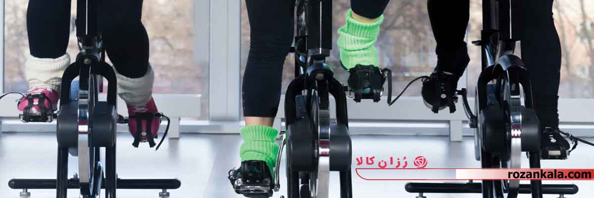 اشتباهات رایج هنگام تمرین با دوچرخه ثابت و اسپینینگ