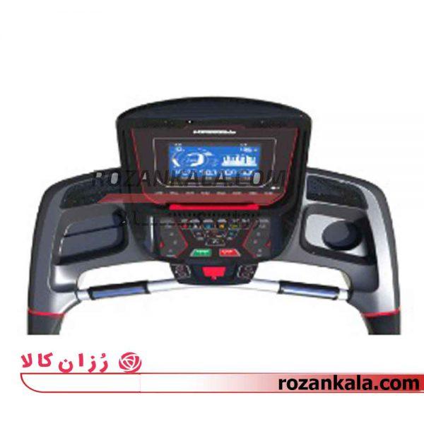 تردمیل پرقدرت سایتک مدل XG-V5C