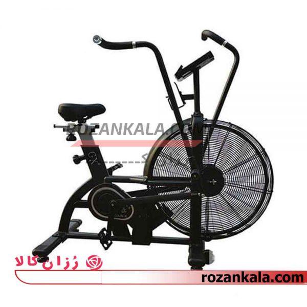 دوچرخه ایربایک جی ایکس مدل AirBike GXT-9020