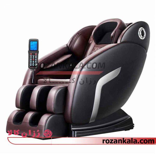 صندلی ماساژور فول آپشن برند ونتورا مدل VT9000