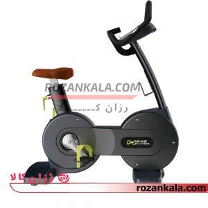 DHZ-Fitness Stationary Bike X9107