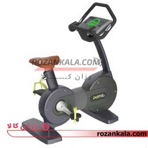 DHZ-Fitness Stationary Bike X9107